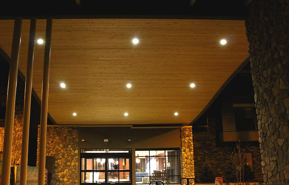Fairfield Inn & Suites, Flagstaff | Tofel Dent Construction