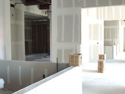 Raymond James TI | Tofel Dent Construction