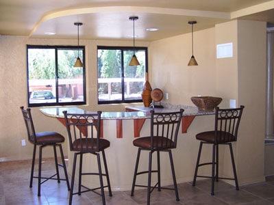 Antigua Village Condos Rehab | Tofel Dent Construction