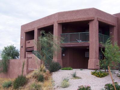 Bradshaw Vista Apartments   Tofel Dent Construction