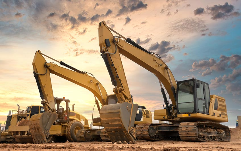 Site Analysis } Tofel Dent Construction